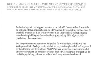 gzpsycholoog