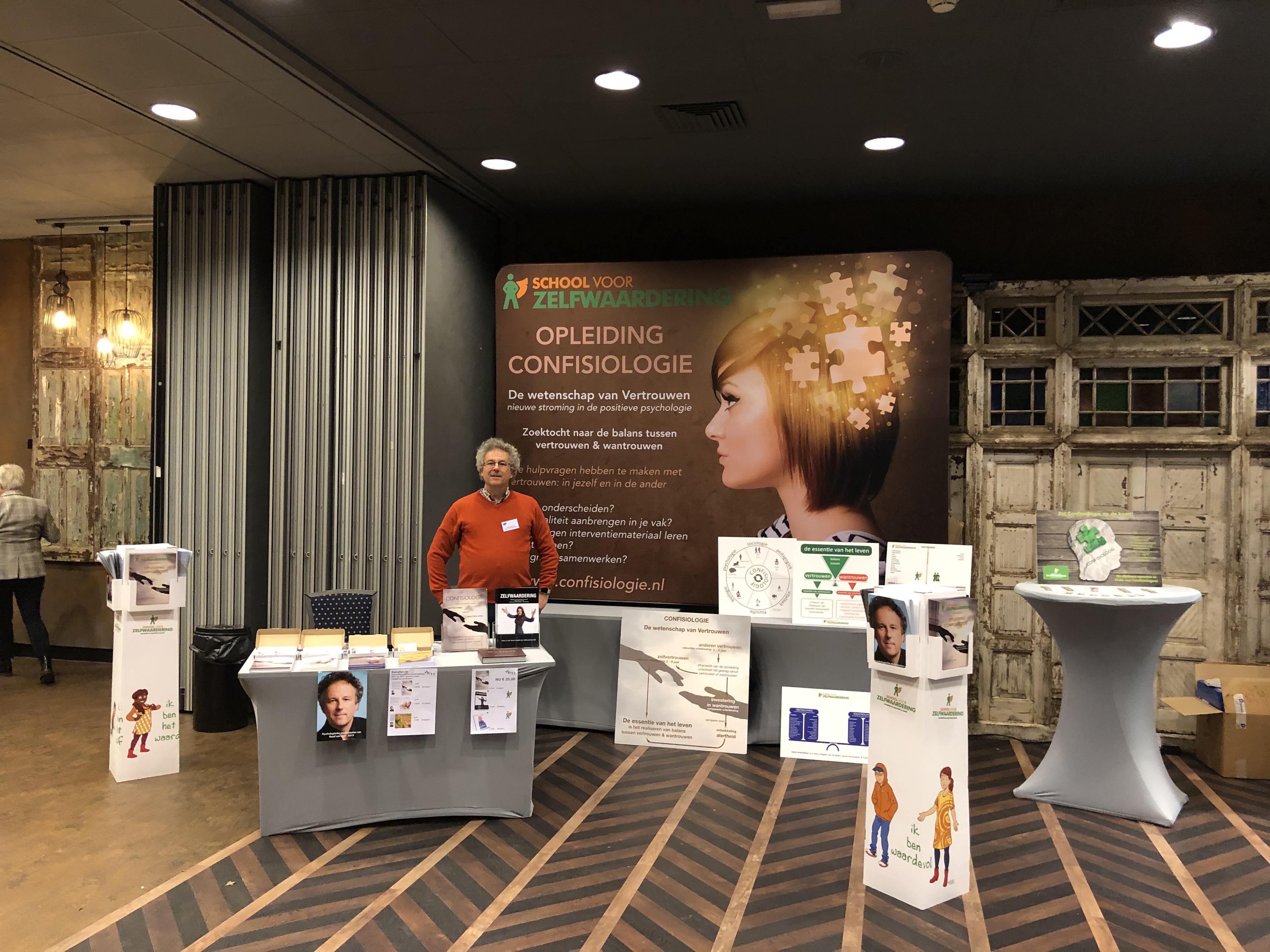 congres positieve psychologie 1